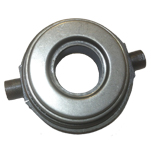 "Clutch Bearing Self-centrating ""NADELLA"""